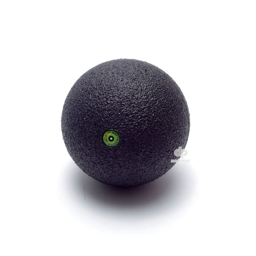 blackroll-ball-12cm