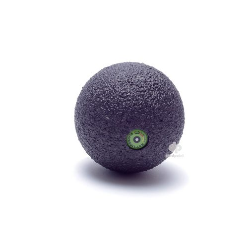 blackroll-ball-8cm